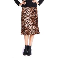 J.K针织半身裙 货号108256