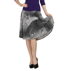 TianaB纽约经典修身女裙 货号112851