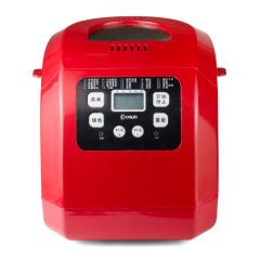 东菱面包机BM-1348红色 货号116605