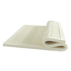 普兰多泰国进口乳胶床垫1.5米 货号119456