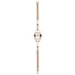 每克拉美时尚钻石腕表 货号119881