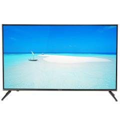 风行43英寸4k智能网络电视 货号120309