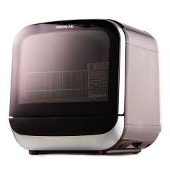 九阳免安装智能洗碗机 货号122459