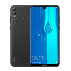 华为畅享MAX大屏128G智能手机