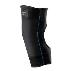 映寿汇高科技发热护膝