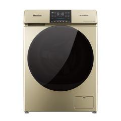 达米尼10公斤大容量变频洗衣机