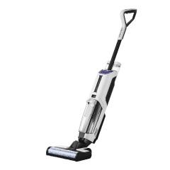 iDEEBO手持全自动智能洗地机
