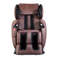 荣耀SL智能按摩椅