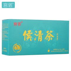 宫诺 候清茶 2g*30袋/盒