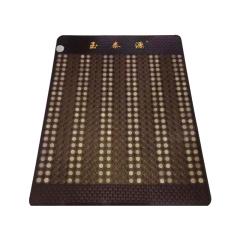 玉泰源玉石健康床垫套组1.8M
