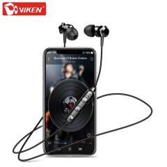 Viken(维肯) V23 磁吸双耳挂脖 蓝牙耳机