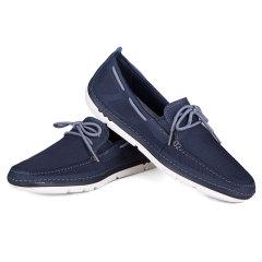 Clarks云玛洛维夫休闲男鞋
