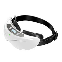 和正脉冲波护眼仪HZ-HYY-1