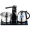 欧博(OPO)S209电茶盘 泡茶机 自动上水器加水器电水壶 电热水壶茶具