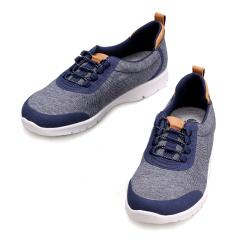 Clarks云艾莲娜贝运动女鞋  货号122569