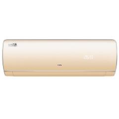 TCL变频冷暖挂机1.5P空调 货号123170