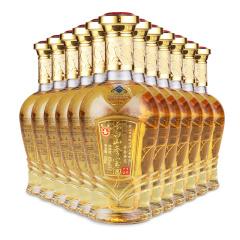 长白山参宝酒超值典藏组 货号124775