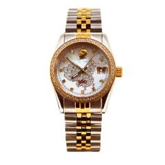 卓派ZOEPRIME960男士纪念腕表手表