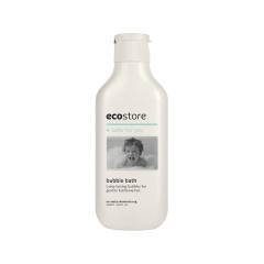 【新西兰直邮】【2瓶装】新西兰宜可诚Ecostore婴幼儿童泡泡浴沐浴露200ml