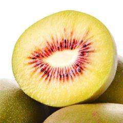 【新鲜水果】红心猕猴桃 15粒装(单果70-90克)