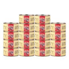 藏香猪红烧蹄髈美味组 货号123224