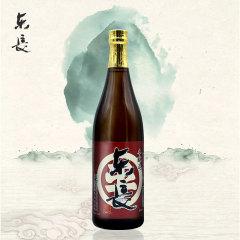 日本原瓶原装进口东长丸平清酒赤720ml