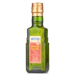 贝蒂斯橄榄油250ml 西班牙原装进口特级初榨橄榄油 250ml