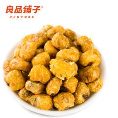 【良品铺子】椰香玉米68g