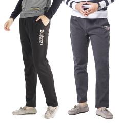 SK-TRIP加绒男士时尚休闲裤