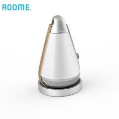 智如易 ROOME MINI+床头灯智能人体感应灯宝宝喂奶灯起夜灯露营灯智能睡眠灯自动开关
