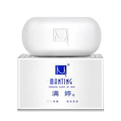 满婷皂(升级版),108g/块*3块