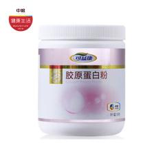 中粮可益康胶原蛋白粉120g