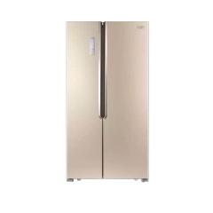 奥马455升对开冰箱(换购组)