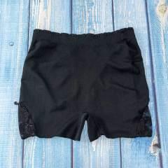【三条装】日系OK安全裤蕾丝塑身无痕内外穿无缝打底提臀无痕透气防走光盒装