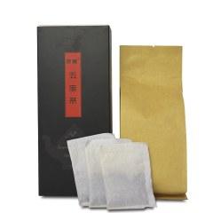 贺宴 五宝茶 120g(4g*30袋)