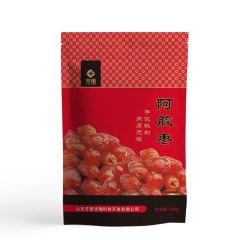 芳蕾 阿胶枣 100g*5袋
