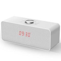 纽曼无线wifi音箱 智能音响 电脑家居移动云扩音器