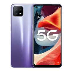 OPPO全网通AI智能三摄5G手机