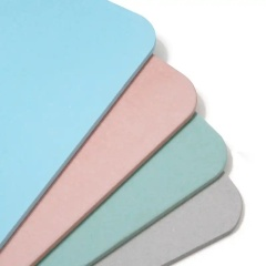 硅藻泥脚垫浴室吸水速干地垫卫浴卫生间天然硅藻土脚垫防滑垫