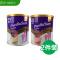【英国直邮】英版雅培小安素奶昔奶 400G 4罐装 两种口味搭配