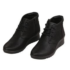 云适步byClarks卡德尔霍普女鞋  货号124577