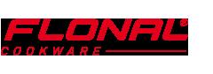 FLONAL旗舰店