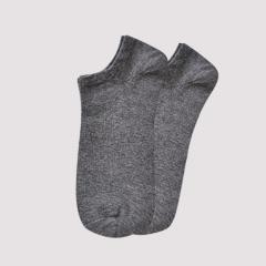 俞兆林船袜男棉袜夏季船袜薄款装透气吸汗男袜单双
