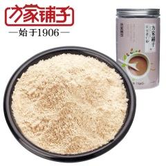 方家铺子 红豆薏仁粉225g/罐(15g*15)*5罐