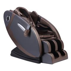 UURMI零重力豪华按摩椅