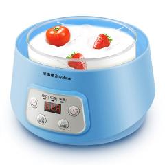 荣事达/Royalstar 高硼硅玻璃 微电脑控制 酸奶机RS-G39