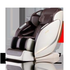 荣耀全自动太空舱智能香薰按摩椅