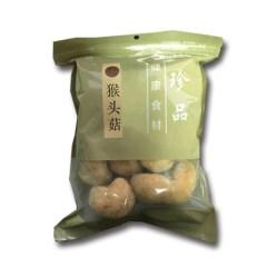 鲜珥家 干猴头菇 250g*2袋