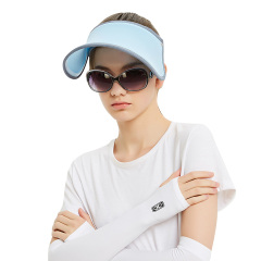 澳大利亚OE品牌UPF50+防晒帽组