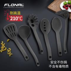 FLONAL厨房工具6件套 全能套装 节约空间